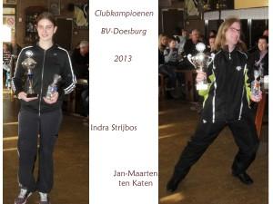 kampioen2013kl