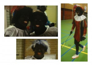 zp1_collage