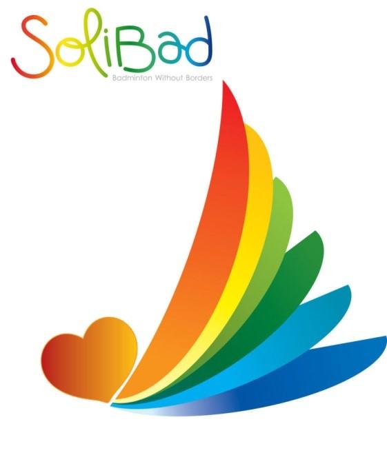 solibad